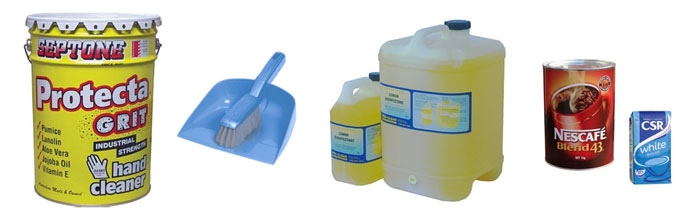 Online Cleaning Supplies Cleaning Supplies Adelaide