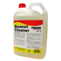 Bonnet-Cleaner 5L