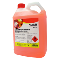 Country Garden 5L3