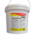 Safety Bleach 10kg
